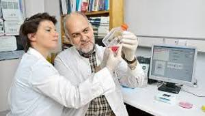 The Hellenic Society of Nanotechnology in Health Sciences is proud to announce that our General Secretary,  Prof. Spyridon Kintzios has been elected Rector of the Agricultural University of Athens. We wish him a prosperous tenure!